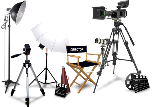M3 productions and movie rental