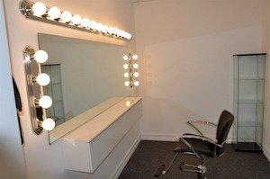 M3-Studios-make-up-room-1