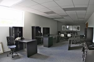 M3_Studios-Flex-Office-Space-Miami-1_743e95292a1507a95a2f2abba0cfb816