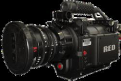 Movie-Studio-Miami-RED_Camera-1