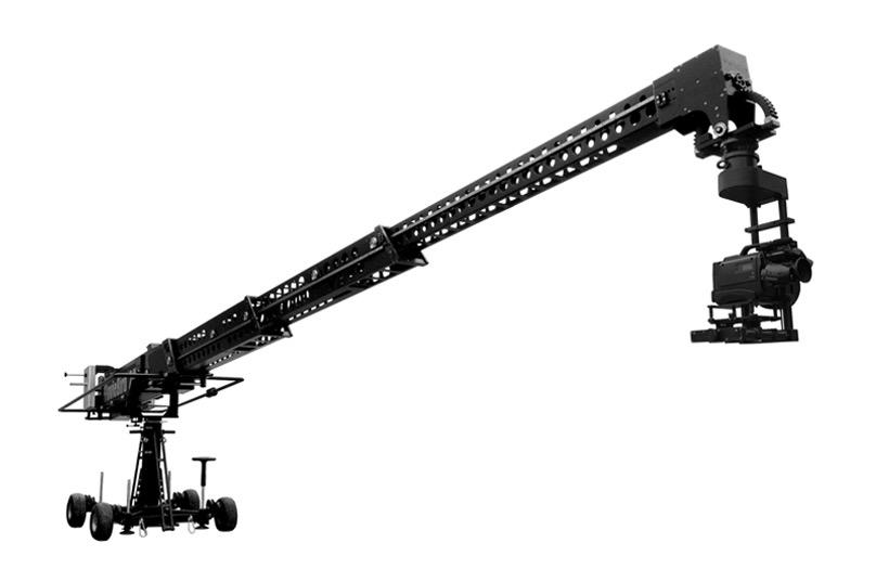 film-studios-miami-super-tecnocrane
